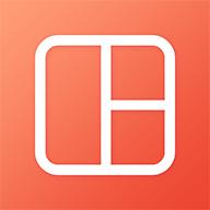 拼图咖app最新版v1.0.0