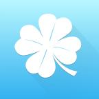 小童安app最新版v1.0.3 官方版