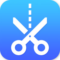 抠图app最新版v1.2.3