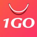 易创海购app最新版v1.0.0 安卓版