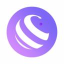 轻奢小世界app手机版v1.3.1.6 最新版