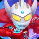 奔跑吧奥特超人2安卓最新版v1.1.1