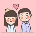 小情侣app安卓版v1.3.9 会员版