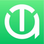 盘它云app官方版v1.0.0