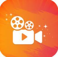 豆拍音乐相册app官方版v21.4.28