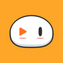 馒头视频app官方版v1.0.0