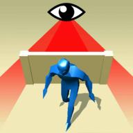 伪装特工游戏安卓版v1.0.4 最新版