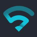WiFi智连卫士app最新版v1.0