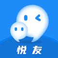 悦友app最新版v1.0