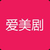带有红色m标志的爱美剧app软件v2.14.15 安卓版