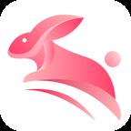 万能清理管家app最新版v1.96.0