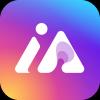 in景app安卓版v1.0.0