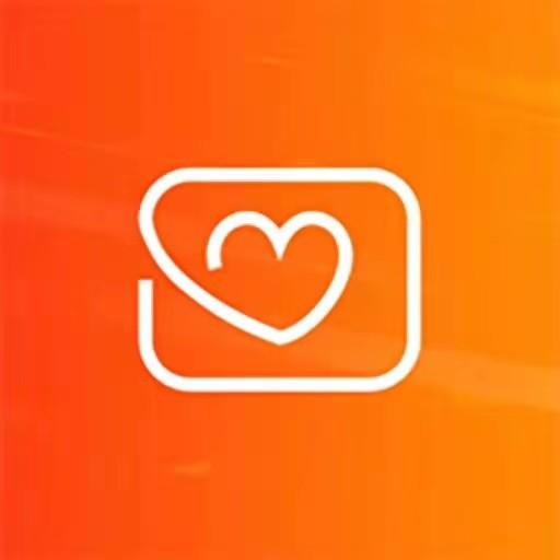 洛阳陌伴交友聊天app手机版v1.12.1