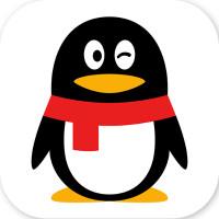 QQ8.7.0版本最新版v8.7.0