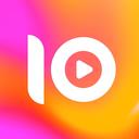 实亿趣app官方版v1.0.0