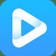 疾风影视app最新版v1.0