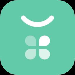 oppo应用商店官方正版v8.3.2 安卓版