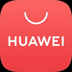 华为应用市场安装包最新版2021v11.2.1.300