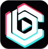 抖哇短视频官方版v1.0.0