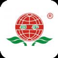 振宇药业app安卓版v3.14.14002