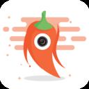 橘椒购物app最新版v1.2.8