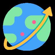 百斗卫星互动地图app最新版v2.1.1