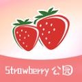 草莓公园app安卓版v1.0.0