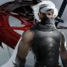 Ninja Assassin忍者刺客无限金币版v1.2.8