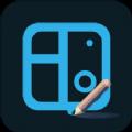 toonme图片编辑app官方版v2.0