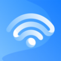 WiFi钥匙神器app安卓版v1.54.0