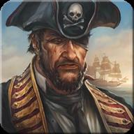 航海王海盗之战内购版v9.1