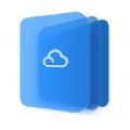 奇乐盘app安卓版v1.0.14 最新版