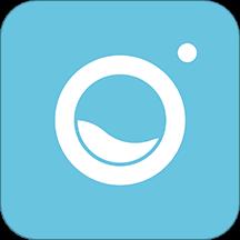 Chomog最新版v1.1.1