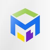 云乐购商城最新版v2.0.0