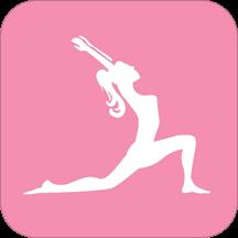 瑜伽减肥app免费版v2.1.1 手机版