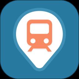 掌上地铁出行app最新版v1.1.1