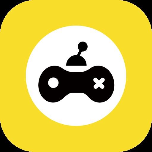 再玩app赚钱版v1.0.0 分红版