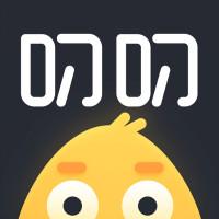 叨叨app安卓版v3.2.1.0