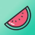 西瓜云app免费版v1.7.0
