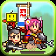 Ninja Village合战忍者村物语不减反增版v2.0.2