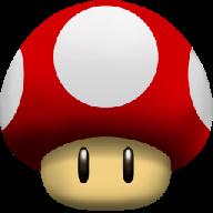 Super Mario 4 Jugadores马里奥制造解锁付费版v2.0.2