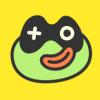 瓜皮约玩app安卓版v1.0.3