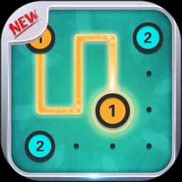 数连游戏官方版v1.0