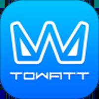 特瓦特充电app官方版v4.1.0