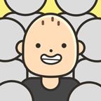 人生模拟器中国式人生国际服v1.8.1