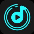 虾米歌单app最新版v2.0.1