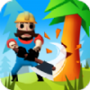 撸完大树铺铁路游戏正版v1.0.1