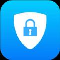加密隐藏大师app最新版v1.1