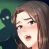 女友的恐怖来电手游正版v1.0.0