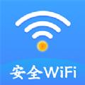 无限流量管家app手机版v1.2.0